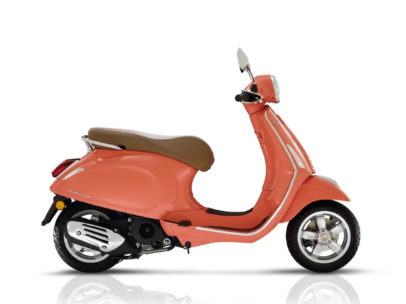 vespa primavera 150 vespa miami. Black Bedroom Furniture Sets. Home Design Ideas