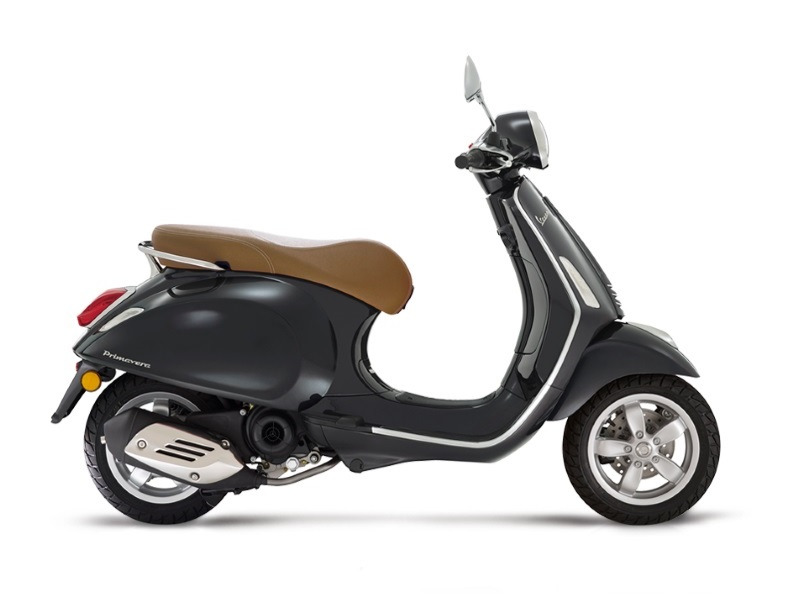 vespa primavera 50 vespa miami. Black Bedroom Furniture Sets. Home Design Ideas